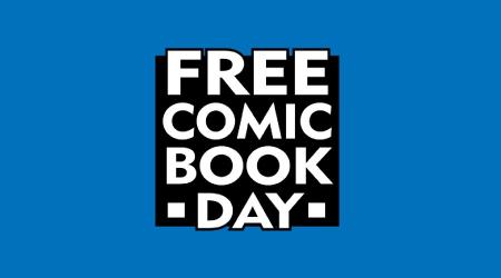 free comic book day 2019 locations buffalo ny
